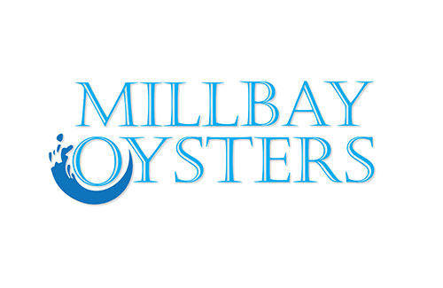 MillbayLogo_500px
