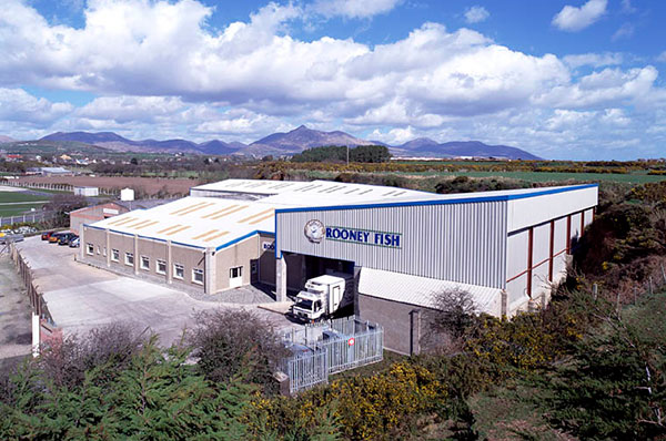Factory_crop_600